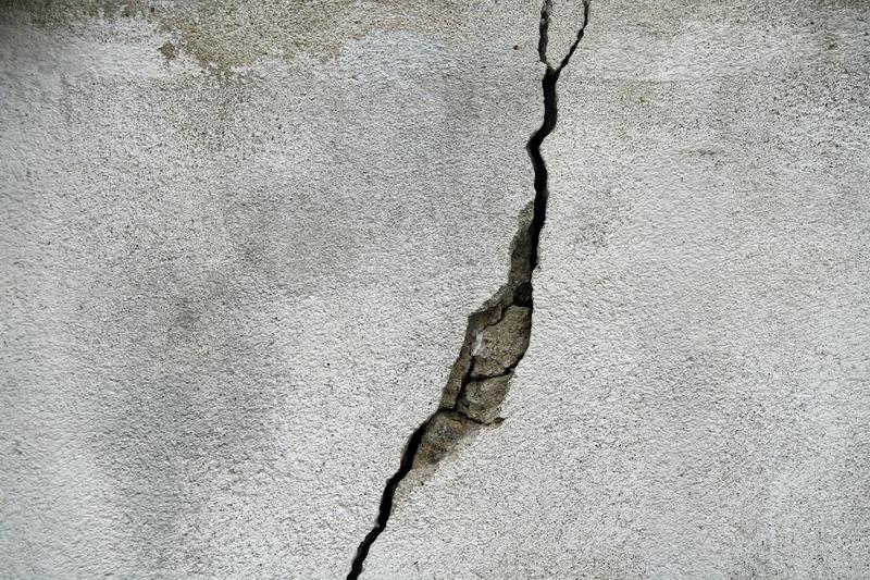 cięcia betonu - na sucho czy mokro